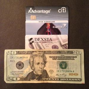 travel banking